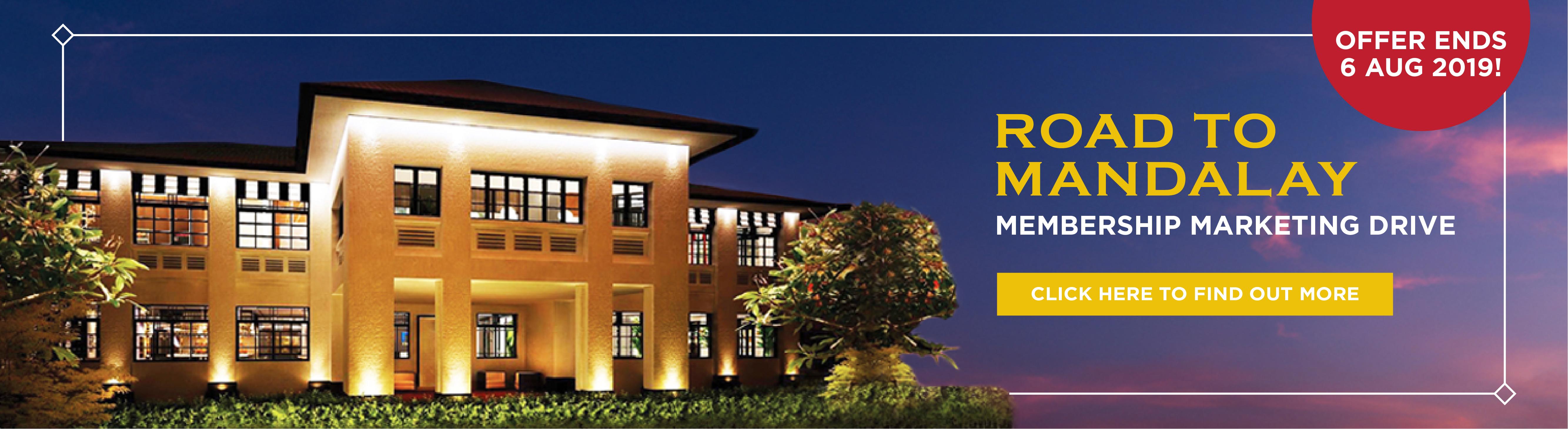 The National University of Singapore Society (NUSS)